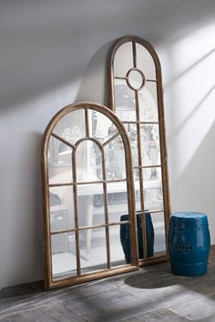 44 Fascinating Arched Wall Mirrors For Your Home Décor Ideas is part of Vintage home Mirror - Arched wall mirrors are breathtaking home accents which can endow your home with an enticing aura These accents are known […] Arranging Bedroom Furniture, Furniture Layout, Furniture Arrangement, Unique Furniture, Furniture Decor, Furniture Movers, Farmhouse Furniture, Farmhouse Decor, Modern Farmhouse
