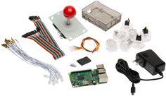 3272 by Adafruit Industries | Kits and Tools | Arrow.com