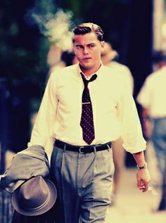 oh may god Pretty People, Beautiful People, Young Leonardo Dicaprio, Gatsby, Leo Love, Raining Men, Celebs, Celebrities, Favorite Person