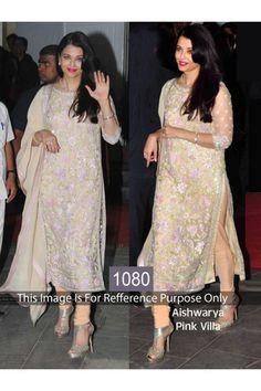 Designer Salwar Kameez Collection - more then designs - Free International shipping - SalwarUK Designer Bridal Lehenga, Bridal Lehenga Choli, Designer Salwar Kameez, Bollywood Suits, Bollywood Dress, Salwar Designs, Mehndi Designs, Indian Dresses, Indian Outfits