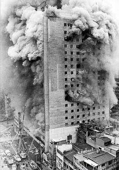71. 대연각화재