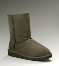 The christmas gift of UGG!UGG classic boots 100% quality, price concessions 50% , what are you waitting for? limited editions!This offer is subject to availability! Click me!!