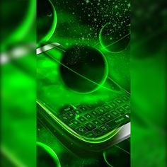 Green Galaxy, Flying Together, Digital Revolution, Very Excited, Super Powers, Lava Lamp, Keyboard, Friends, Create