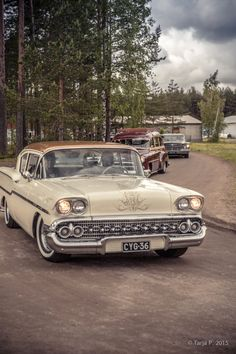 Vintage_Drags_2015_p-980