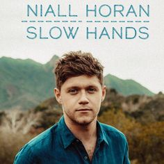 SoundPost - Niall Horan - Slow Hands (Acoustic)