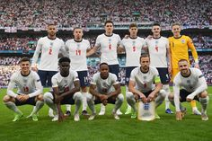 England National Football Team, England Football, Coming Home, Video Photography, Lions, Squad, Soccer, Baseball Cards, Sports