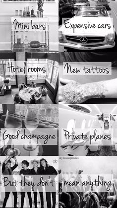 direction quotes Super Wall Paper Frases One Direction Ideas One Direction Lockscreen, One Direction Songs, One Direction Wallpaper, One Direction Pictures, I Love One Direction, One Direction Collage, 1d Quotes, Song Quotes, Qoutes