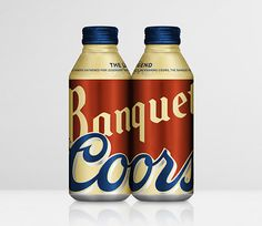 lovely-package-coors-banquet-beer-3