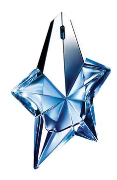 Angel by Thierry Mugler Eau de Parfum Spray