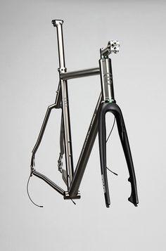 || byFirefly Bicycles, via Flickr