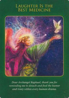 ArchangelRaphael4