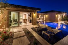Interested in a Toll Brothers New Homes for Sale Summerlin? Don't go inside New Residential Construction without us! New Summerlin Homes for Sale! #newresidentialconstruction #summerlinpaseos #tollbrothersnewhomesforsalesummerlin