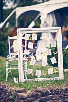 Photography by Three Nails Photography / threenailsphotography.com