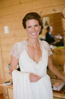 Bride Photos and Ideas - Style Me Pretty Weddings - Page - 4