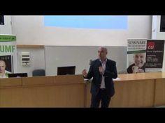Peter Sasín – Neúspěch neexistuje, existují jen příliš malé sny - YouTube Jena, Youtube, Youtubers, Youtube Movies