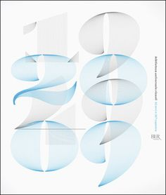 Design by Steven Jockisch #type #numerology