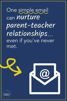 At the beginning of the year, I began composing weekly emails. Usually, I send them on Fridays. I was deliberate about the tone of each email: upbeat, warm, helpful, and friendly. With that, I… Parents As Teachers, New Teachers, Daily Hacks, Classroom Management Strategies, Teacher Inspiration, Get To Know Me, Teaching Tips, Insight, Parenting