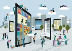 Making BYOD Work For Your Company