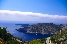 Toward to Porto Vromi Olympus, Greece, Water, Outdoor, Porto, Greece Country, Gripe Water, Outdoors, Outdoor Games