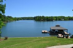 #outdoorslakemartin #lakemartinview