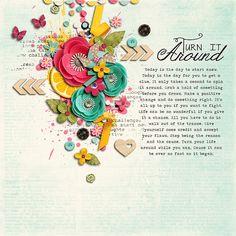 layout by chocochoco Zoe Pearn & Digital Scrapbook Ingredients ~ A Fresh Start http://www.sweetshoppedesigns.com/sw...014&page=1 #sweetshoppedesigns #digitalscrapbooking #layout #scrapbook