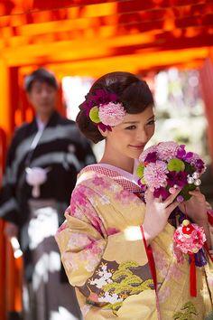 和婚.jp
