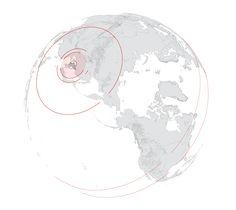 Trump Inherits a Secret Cyberwar Against North Korean Missiles - The New York Times