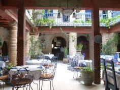 riad-restaurant-maison-d-hotes-IMGH1428683159_bali_299.jpg (600×450)
