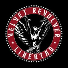 Barnes & Noble® has the best selection of Rock Hard Rock - General CDs. Buy Velvet Revolver's album titled Libertad to enjoy in your home or car, or gift Punk Rock, Rock And Roll, Gary Clark Jr, Velvet Revolver, Scott Weiland, Stone Temple Pilots, Types Of Music, Music Albums, My Favorite Music