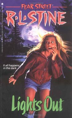 Photo of fear street books for fans of R.l Stine Fear street series 25259415 Ya Books, Good Books, Books To Read, Fear Of Love, Horror Books, 90s Nostalgia, My Childhood Memories, 90s Childhood, My Collection