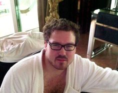 Sadistic British banker Rurik Jutting was convicted Tuesday of murdering two prostitutes in Hong Kong flat in 2014 Three Days, First Night, Hong Kong, Film, Tuesday, British, Articles, Movie, Movies