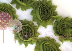 Moss,moss... by Indre Riba on Etsy