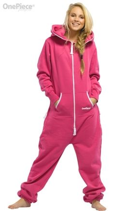 One Piece, adult onesie!
