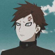 Anime Neko, Otaku Anime, Anime Naruto, Naruto Meme, Anime Boys, Naruto Boys, Naruto Shippuden Sasuke, Wallpaper Naruto Shippuden, Naruto Wallpaper