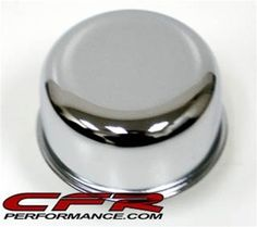 High Performance Auto Parts & Accessories. Performance Auto Parts, Mopar, Muscle Cars, Hot Rods, Chevy, Engine, Chrome, Ford, Smooth