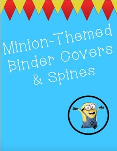 This is a complete binder theme for ALL the Ontario Curriculum.There are extra blank pages for you to fill in as you see fit.  I promise this will set the organization tone for your classroom resources & it's fun to look at.