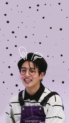 omfg why is he so cute Jungkook Cute, Bts Bangtan Boy, Busan, Hoseok, Seokjin, Fan Army, Bts Drawings, Bts Fans, Bts Lockscreen