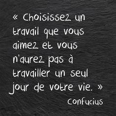 Nos citations qui inspirent et amènent à réfléchir. French Quotes, Life Philosophy, Magic Words, Love Poems, Some Words, Life Inspiration, Cute Quotes, Beautiful Words, Peace And Love