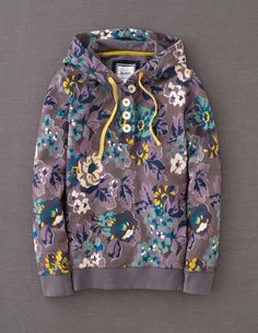 boden washed hoody-considering actually going out and ordering this one, so cute!