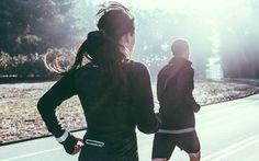 Fitness & Motivation : Photo