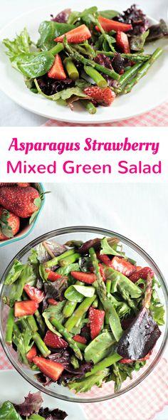 Grilling Recipes, Lunch Recipes, Summer Recipes, Gourmet Recipes, Salad Recipes, Vegetarian Recipes, Dinner Recipes, Healthy Recipes, Vegan Vegetarian