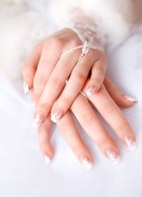 wedding_nail_art_design.jpg (200×277)