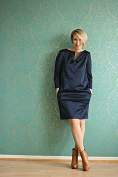fashion blog for women over 40 and mature women glamupyourlifesty ...