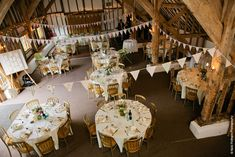 Barn+Wedding+Venues+in+Indiana | Fitzleroi Barn - Barn Wedding Venue in West Sussex