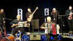 PALCOSCENICO IN CAMPANIA.it: L'ANNIVERSARIO - Festa grande e melodie della trad...