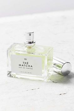 Cheap Fragrances - Best Perfume Under 50 Dollars: The Matcha Gourmand EDP - $20 - UO