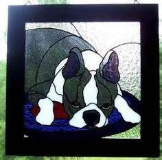 Stained glass patterns on Pinterest   Stained Glass, Stained Glass ...