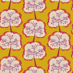 France Newcombe -Utopia collection - Art Gallery Fabrics - USA