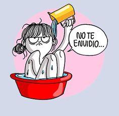 ...#StickersVolátiles...