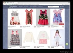 New Spring Pink Vanilla dresses available on Zulily! Mini Me, Mixing Prints, Every Girl, Vanilla, Spring, Floral, Parents, Black, Dresses